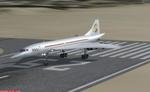 AérospatialeBAC - Concorde - FlightsimLabs.jpg