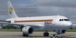 Airbus A320 - FlightsimLabs.jpg