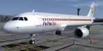 Airbus A319 - FlightsimLabs.jpg