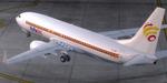 B737-800-NGX-PMDG.jpg