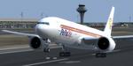 B777-200LR-PMDG.jpg